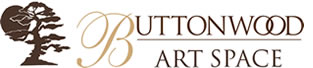 Buttonwood Art Space