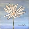 "LITTLE MISS DAISY -- Artist: Susan Righter Size: 12"" x 12"" Price: SOLD"