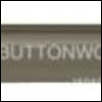 Buttonwood Financial Group Pen
