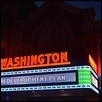 The Washington Theater