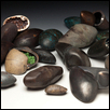 Collection of 19 Stones