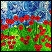"REMEMBRANCE DAY -- Artist: Gary Walker Size: 18"" x 24"" Price: SOLD"