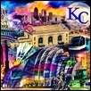 WELCOME TO KC