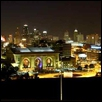 KC Nightscape