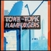 Town-Topic