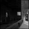 "UNION STATION, GRAND HALL 1996 -- Artist: michael spillers Size: 27"" x 23"" Price: $800.00"