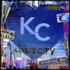 Heart of KC