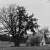 "A TIME GONE BY -- Artist: Larry Buchanan Size: 24"" x 36"" Medium: Photography Price: $200.00"
