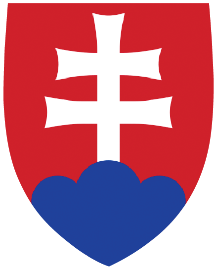 Slovakia-Coat_of_Arms.png